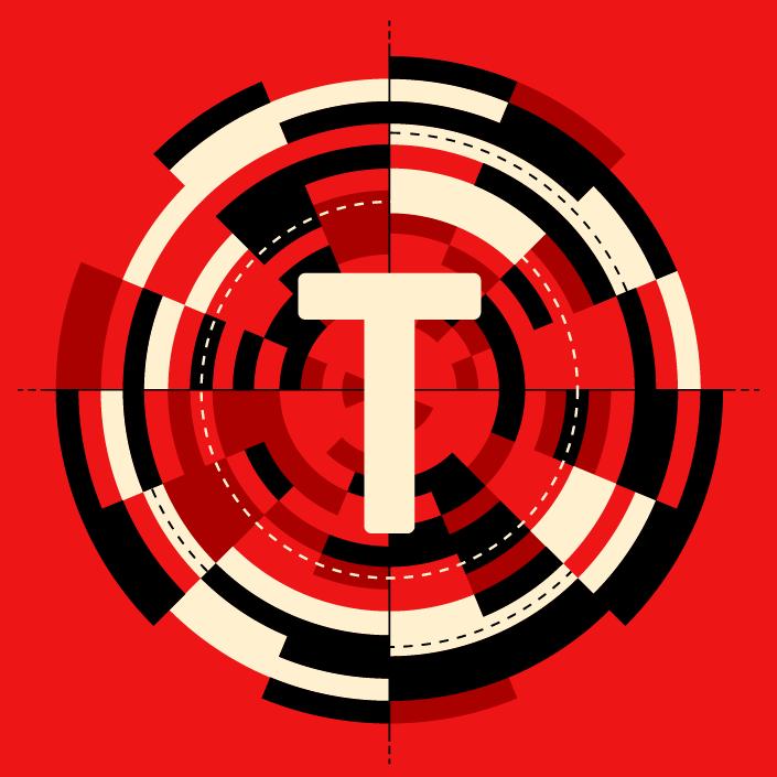Tectonic-Logo-Red