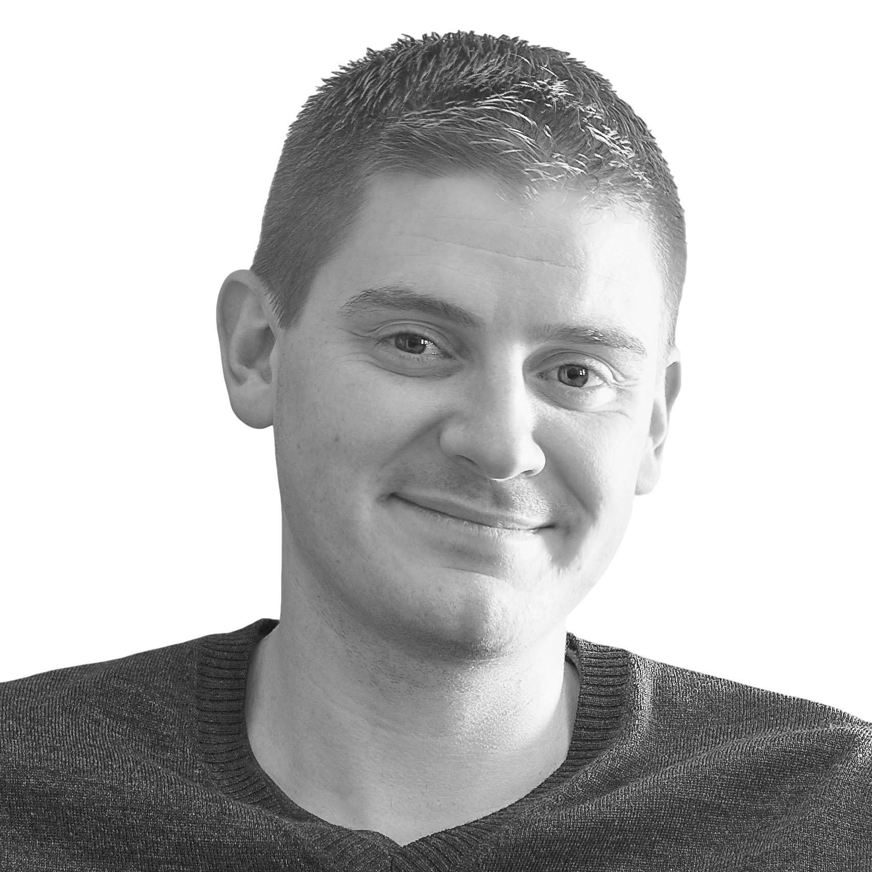Matt-Artz-Headshot